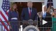 Трамп назвал дезинформацией сообщения СМИ о вмешательстве ...