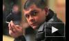 СМИ: рядом с телом звезды «Глухаря» нашли труп наркомана с паспортом артиста