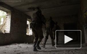 Организатор терактов ИГ* в России пойман в Сирии
