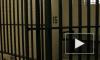 Участники обмена пленными рассказали о пытках СБУ