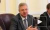 Мэр Астрахани Столяров отказался проводить перевыборы