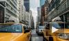 В России за десять лет выросло в четыре раза число пассажиров такси