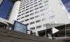 Новости Украины: братья славяне подадут на Россию в суд, РФ подсчитала долги Украины