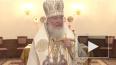 Патриарх Кирилл сделал заявление на тему отказа от ...