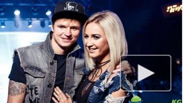 "Почему в разводе ""тарабузиков"" виновата Ольга Бузова"