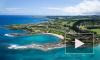 Топ-10 самых красивых островов мира