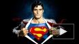 Нужны супергерой и кастелянт: топ странных вакансий ...