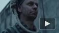 Rammstein опубликовали мрачный тизер нового клипа