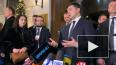 Обмен пленными в Донбассе запланирован на 24 декабря