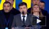 Зеленский оценил роль Путина в урегулировании конфликта на Донбассе