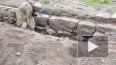 "В парке ""Монрепо"" археологи нашли баню времен Людвига ..."