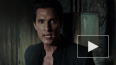 """""""Темная башня"""": в сети появился первый трейлер к предсто..."""