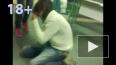 «Малолетние гестаповки» – шокирующее видео в ЖЖ
