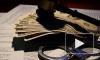 Чиновника из МИДа подозревают в получении взяток при госзакупках