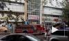 Эвакуация в российских городах, последние новости: 13 сентября анонимы атаковали новые города