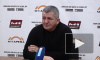 Нурмагомедов-старший назвал бойца похожего на его сына