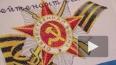 Дыхание Петербурга: самые весенние новости недели