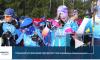"""Видео: в Выборге состоялся первый старт серии """"Tour De Vyborg"""" — лыжная гонка """"VyborgSki"""""""