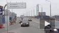 На Митрофаньевском шоссе ограничат и закроют движение ...