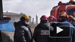 """Суд взыскал с """"Норникеля"""" 146 миллиардов рублей из-за аварии в Норильске"""