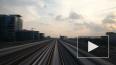 Проезд по МЦД вновь стал платным с 9 декабря