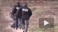 ФСБ установили личность главного заказчика теракта ...