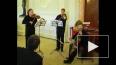 Musica Petropolitana в Филармонии