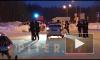 Мужчину, который захватил самолет Сургут - Москва, проверят на вменяемость