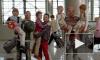 """Фильм """"Любовь в большом городе 3"""" с Алексеем Чадовым и Шерон Стоун не удержался в топ-10"""