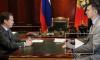 Прохоров включился в травлю Медведева из-за 500-тысячных штрафов