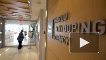 WADA боится мести МОК за Россию