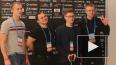 IGCONF 2017: крупнейшая SMM-конференция прошла в Петербу...
