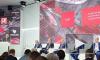 Депутат Госдумы: закон о микрогенерации в энергетике будет принят до конца года