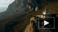 """""""Крым. Путь на Родину"""": документальный фильм Андрея ..."""