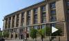 Резник призвал «удешевить» судей Уставного суда