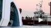 В крушении лайнера Costa Concordia обвинили восемь ...