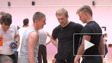 Сборная Нижнего Новгорода может дойти до финала ЧР 2016