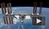 Британский радиолюбитель в своем сарае вышел на связь с МКС и поговорил с космонавтами