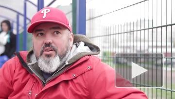 """Василий Добряков: """"Я в этот день наговорил много неприятного"""""""