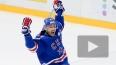 СКА и Локомотив 4 сентября открыли в Петербурге хоккейный ...