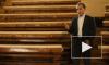"""""""Восьмидесятые"""", 5 сезон: 8 серия выходит в эфир, зрителей разочаровал пятый сезон"""