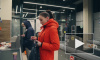 В Кудрово сняли видео про сталкеринг с открытым финалом
