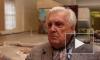 Илья Глазунов: Половой орган на Литейном мосту - двойное кощунство