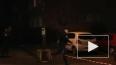Осада квартиры убийцы в Тулузе продолжается вторые сутки