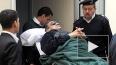 Состояние Хосни Мубарака в тюрьме продолжает ухудшаться