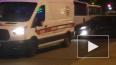 "Видео: автоледи на ""Ладе"" врезалась в трамвай на Буденно..."