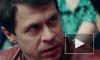 """""""Обратная сторона луны"""" 2 сезон: 3 и 4 серии смотрим 6 декабря"""