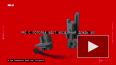 """""""Рвет душу"""": Oxxxymiron и Би-2 выпустили новый совместный ..."""
