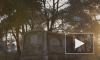 """В Австралии появилось кладбище для погибших героев из """"Игры престолов"""""""