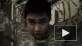 Афганский смертник взорвал мэра Кандагара, спрятав ...